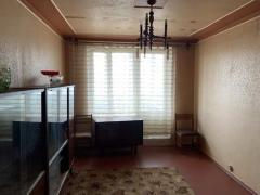 Продам 2-х кімн. кв. в 5 хв. пішки від метро Х. Гора