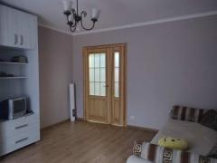 Продам 2-х кімн. квартиру поліпшеного пларовкі з ремонтом