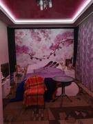 Продам 2-х комнатную квартиру, метро Бекетова