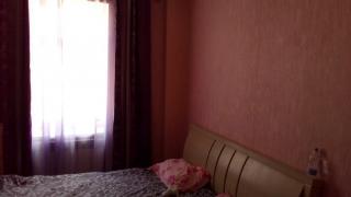 продам 2 кім. квартиру на вул. Петровського Яшина