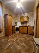 Продам 2 кімнатну квартиру