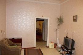 Продам 2-квартиру(сталінка)