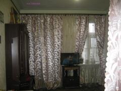 Продам 2-квартиру(сталінку)