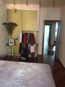 Продам 3-х кімн. з. кв. на Салтівці, вул. Г. Праці, 32-а