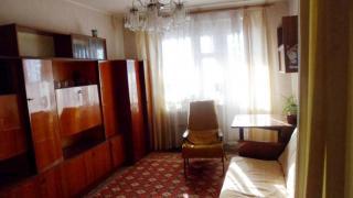 Продам 3-кімн. квартиру, Дніпро, Комунар, бульвар Рубіновий