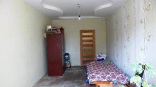Продам 3-кімн. квартиру, Синельникове, вул. Козацька