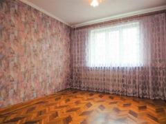 Продам 3 квартира Центр метро Наукова
