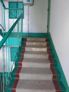 Продам 3х комнатную квартиру в Херсоне, р-н Таврический