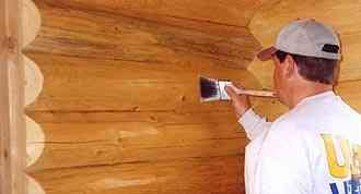 Продам Антисептик для дерева Льняное масло- це засіб, за допомог