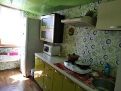 Продам будинок недалеко від Азовського моря