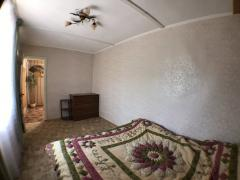 Продам будинок Олександрівська, 13а. Без комісії