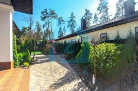 Продам будинок в Бучі