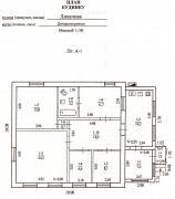 Продам будинок в Краснопілля, вул. Лихачова