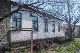 Продам будинок, вул. Військова (р-н ін. Правди)