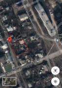 Продам ділянку 8.5 соток в Харкові
