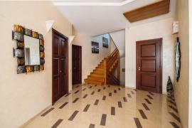 Продам дом Люстдорфская дорога, Киевский район / Донского