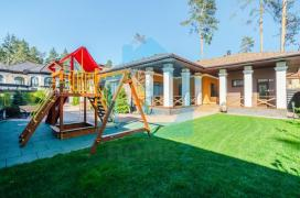 Продам дом в Буче