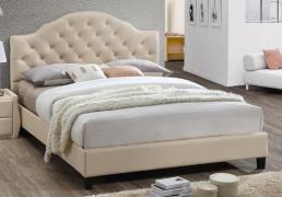 Продам двоспальне ліжко з підйомним механізмом недорого
