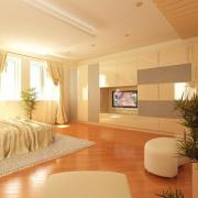 Продам готель біля моря в Одесі 1580 м кв. 27 номерів