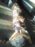 Продам колінвал на ТЕМ 2, Генератор, Ротор ГС 501 АУ2
