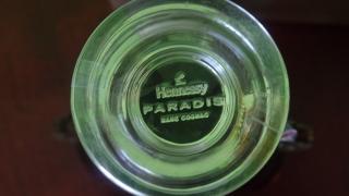 Продам коньяк Hennessy PARADIS RARE COGNAC