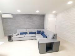 Продам квартиру 100 кв.м в новобудові. Олексіївка
