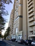 Продам квартиру 2-k у кварталі Павлова