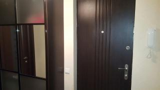 Продам квартиру на ж.м. Сонячний з видом на Дніпро