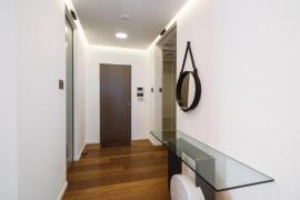 Продам квартиру преміум-класу в ЖК Ланжерон, Одеса