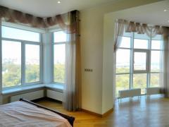 Продам квартиру з ремонтом і меблями в парку Шевченка, Одеса