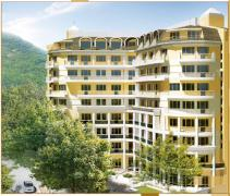 Продам квартири в Партеніті
