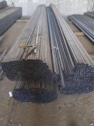 Продам металлопрокат, профнастил и металлочерепицу, опт и розница