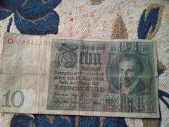 продам монети! банкноти !марки! СРСР
