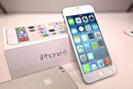 Продам оптом і в роздріб IOS Iphone РЕФ 6+ / 6 / 5, Aple Watch