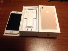 Продам Оригінальні : iPhone 7 плюс,S7 Прикордонний,зазначимо,що для iPhone 6S плюс