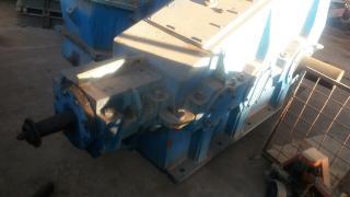 Продам редуктор РКЦ 1300, Ц2Ш 800П, КЦ 2-1300, 2-ЦД-17 нові
