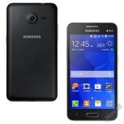 Продам смартфон Samsung SM-G355H Galaxy Core 2 Duo