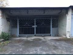 Продам СВОЙ гараж рядом со ст.м. Ботанический Сад