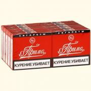 Продам сигарети оптом
