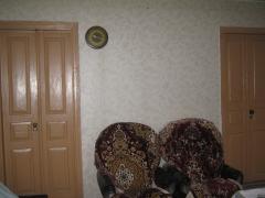 Продам терміново будинок р-н Гагаріна