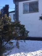 Продам відмінний будинок на Ксеньевке Ігрень