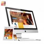Продає сайт під ключ - допомога професіоналів