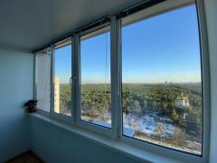 Продаємо 2-кімнатну квартиру поліпшеного планування, Київ