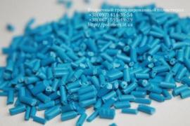 Продаємо подрібнений АБС пластик-FF-50, TF-61. Вторинний полистиро