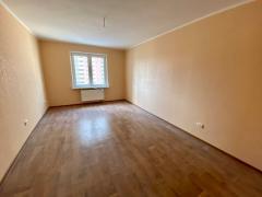 Продається 1-кімнатна квартира в Оболонському р-ні Києва