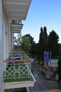 Продається квартира в президент-готелі «Таврида» р. Ялта