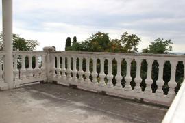 Продається новий будинок 742 м2 р. Ялта