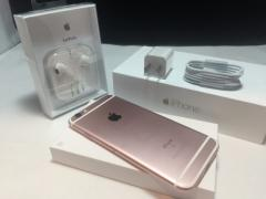 ПРОДАЮ apple iPhone 7 & Samsung Galaxy 7 краю