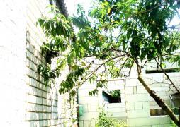 Продаю будинок в Береазнове, ДНІПРО, торг