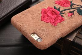 Продаж Чохлів для iPhone (айфон) 5 5s 6 і 6s в Україні